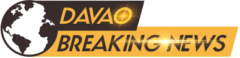 Davao Breaking News