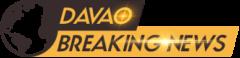 Davao Breaking News