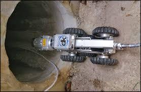 residential plumbing -
